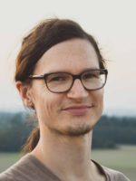 Jonathan Schöps M.A. Visuelle Kommunikation / Visuelle Kulturen