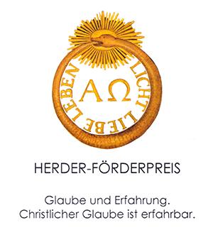 Auschnitt-Urkunde-Herder-Foerderpreis-2014_web