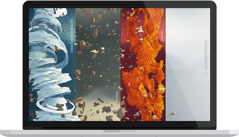 Elia_undarstellbar.de_Desktop-Wallpaper-Download_k