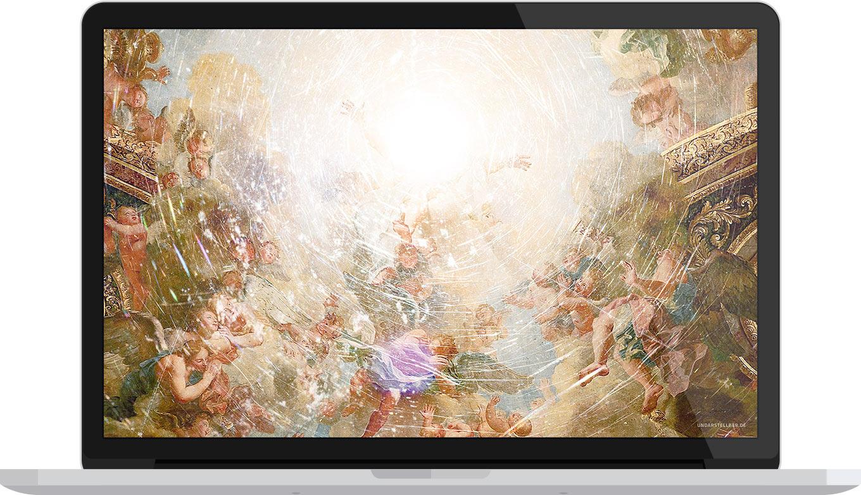 Gescheiterte-Versuche-der-Gottesfotografie_undarstellbar.de_Desktop-Wallpaper-Download_k