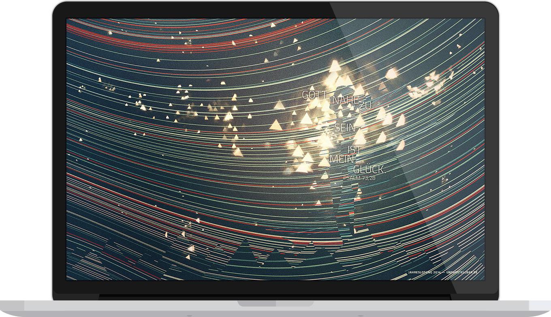 Jahreslosung-2014_undarstellbar.de_Desktop-Wallpaper-Download_k