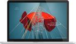 Jahreslosung 2016 — Desktop Wallpaper Vorschau zum Download