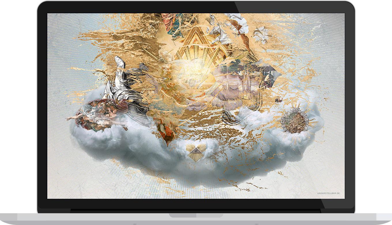 Undarstellbar_undarstellbar.de_Desktop-Wallpaper-Download_k