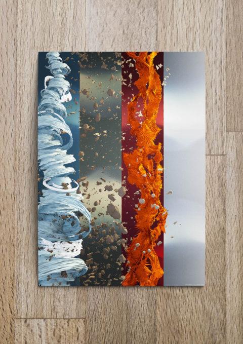elia_sturm-erdbeben-feuer-stille_postkarte_undarstellbar
