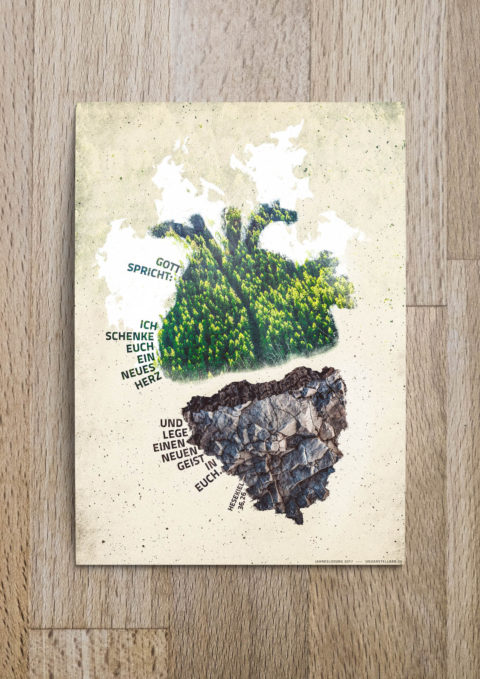 jahreslosung_2017_postkarte_undarstellbar