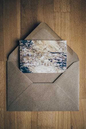 undarstellbar Geschenkgutschein