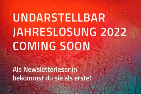 coming-soon-Jahreslosung-2022-undarstellbar
