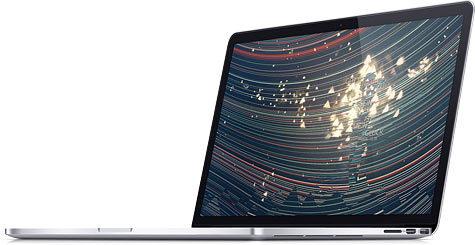 Jahreslosung 2014 Desktop Wallpaper